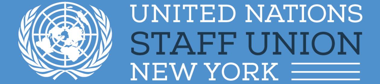 UN Staff Union New York